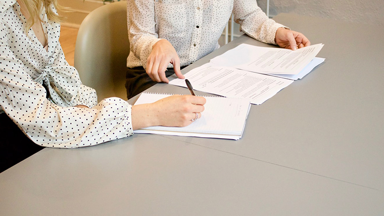 ¿Qué es un Compliance Program y por qué lo necesita mi empresa?
