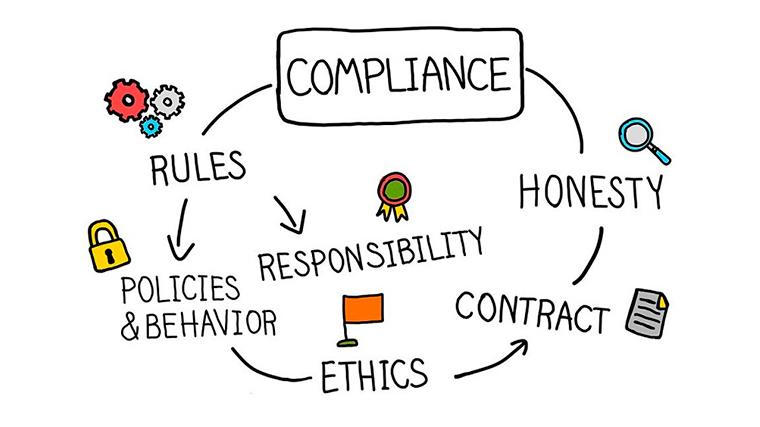 Exoneración de responsabilidad para los altos cargos de corporaciones. ¿Cómo?…